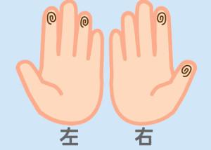 【組合せ】11拘・盛m