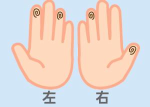 【組合せ】16拘・直m