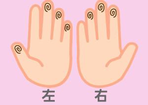 【組合せ】05敏・格w