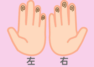 【組合せ】15敏・極w