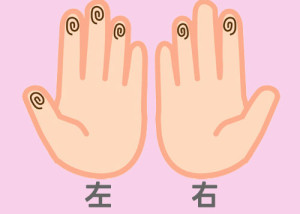 【組合せ】03拘・楽w