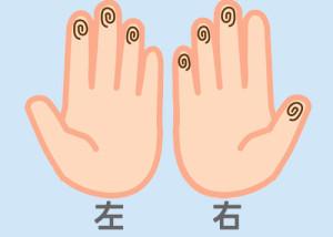 【組合せ】05敏・格m