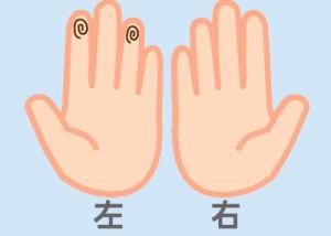 【組合せ】19拘・和m