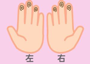 【組合せ】04敏・敏w