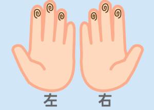 【組合せ】04敏・敏m