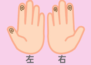 【組合せ】11拘・盛w
