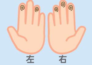 【組合せ】05拘・敏m