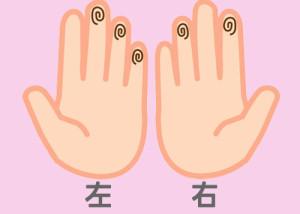 【組合せ】07拘・純w