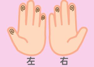【組合せ】08拘・抱w