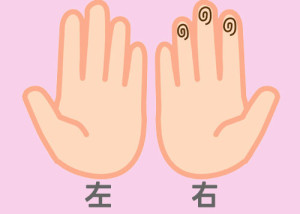 【組合せ】17敏・和w