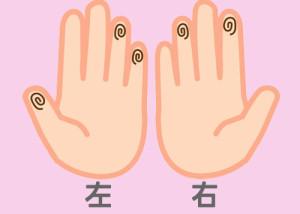 【組合せ】15拘・営w