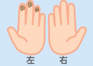 【組合せ】17敏・和m
