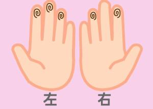 【組合せ】05拘・敏w