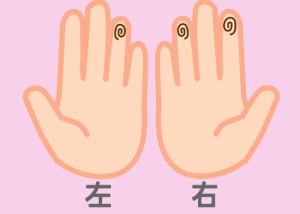 【組合せ】18拘・堅w