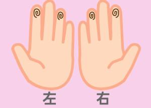 【組合せ】01拘・拘w