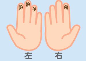 【組合せ】13敏・粋m