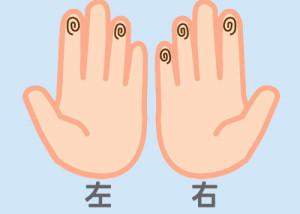 【組合せ】12拘・極m