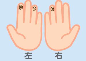 【組合せ】18拘・堅m
